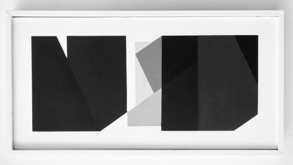 comp. z.t. nr. 2019-4, 35x18 cm.