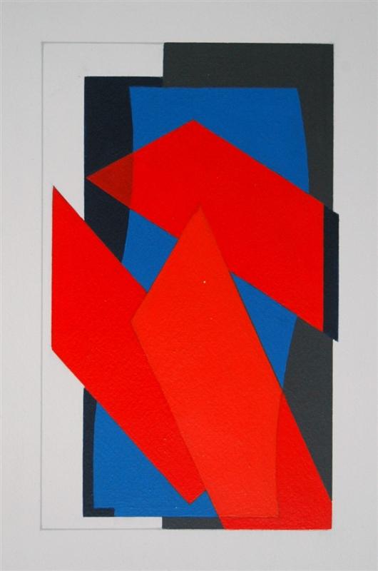 nr. 20101-7 E