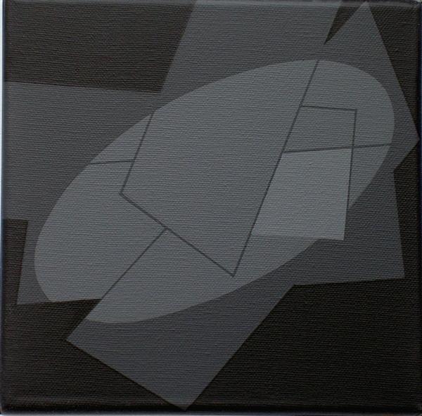 nr.2005-6 ,20x20cm.